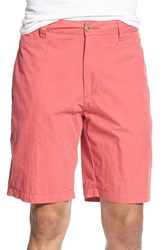 Men's Tailor Vintage Hybrid Shorts Vintage Rose