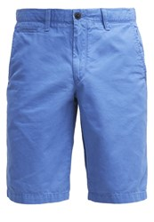 Gap Shorts Soccer Blue