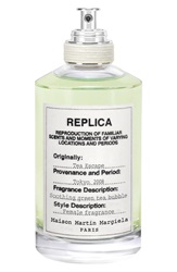Maison Martin Margiela 'Replica Tea Escape' Fragrance