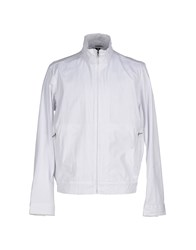 Colmar Coats And Jackets Jackets Men White