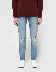 Levi's 505 C Slim Straight Fit Joey