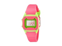 Freestyle Shark Classic Mini Green Pink Watches