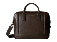 Ted Baker Ragna Chocolate Messenger Bags Brown
