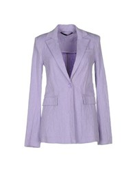 Annarita N. Suits And Jackets Blazers Women
