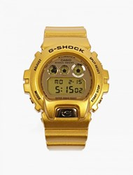 Casio Gold Dw 6900Gd 9Er Watch
