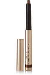 By Terry Ombre Blackstar 'Color Fix' Cream Eyeshadow 13 Brown Perfection