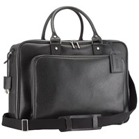 Mark Giusti Jet Set Mini Cabin Bag In Leather Multi