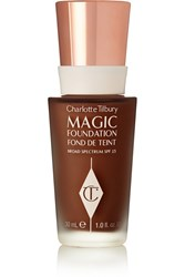 Charlotte Tilbury Magic Foundation Flawless Long Lasting Coverage Spf15 Shade 12