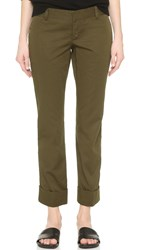 Dsquared Billy Pants Mud
