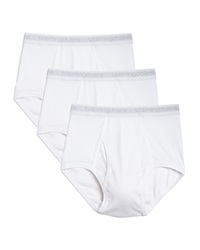 The Men's Store At Bloomingdale's Briefs Pack Of 3