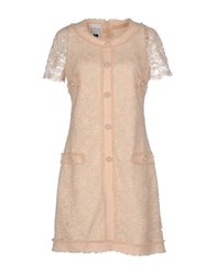 Edward Achour Dresses Short Dresses Women