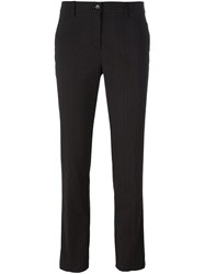 Etro 'Capri' Trousers Black
