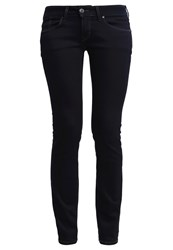 Mustang Gina Slim Fit Jeans Old Rinse Rinsed