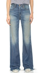Nsf Darlin Flare Jeans