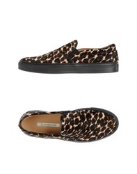 L'autre Chose L' Autre Chose Footwear Low Tops And Trainers Women