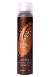 Oscar Blandi 'Pronto' Texture And Volume Spray No Color