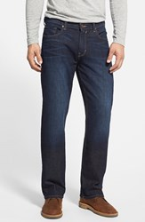 Men's Paige Denim 'Doheny' Relaxed Fit Jeans Bruiser