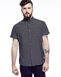 Only And Sons Allan Shirt