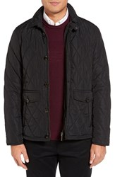Ted Baker Men's London Quilted Jacket