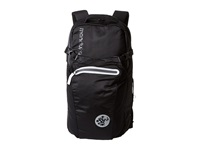 Manduka Go Free Yoga Mat Backpack Black Backpack Bags