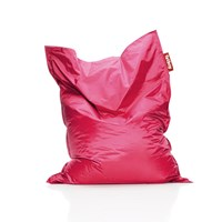 Fatboy The Original Bean Bag Pink
