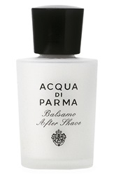 Acqua Di Parma 'Colonia' After Shave Balm