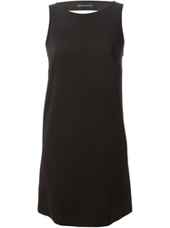 Zadig And Voltaire Cut Out Back Tank Top