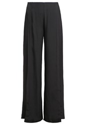 Cameo Collective Stay Ready Trousers Black