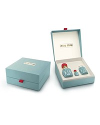 Miu Miu Mother's Day Set Value 164