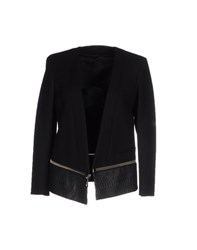 Neil Barrett Suits And Jackets Blazers Women