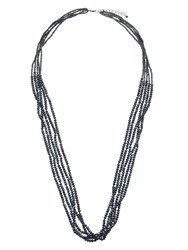 Phase Eight Charlie Sparkle Necklace