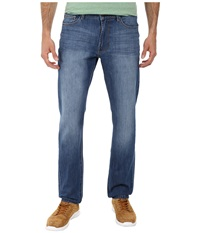 Dl1961 Russell Slim Straight In Chapman Chapman Men's Jeans Blue