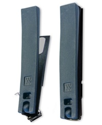 Zwilling Pour Homme Rotating Nail Clipper