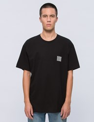 10.Deep Triple Stack T Shirt