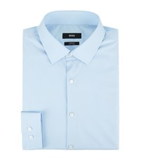 Boss Slim Fit Easy Iron Shirt Male