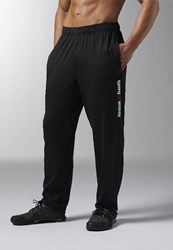 Reebok Crossfit Speedwick Ii Broek Tracksuit Bottoms Black