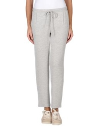 Splendid Casual Pants Light Grey