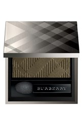 Burberry Beauty 'Eye Colour Wet And Dry Silk' Eyeshadow No. 306 Khaki Green