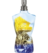 Jean Paul Gaultier Le Male Summer Stimulating Fragrance 125Ml
