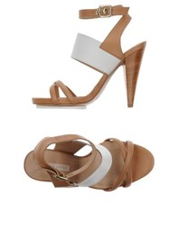Pura Lopez Footwear Sandals Women