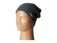 Neff Daily Beanie Charcoal Beanies Gray