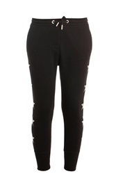 Zoe Karssen Star Jogging Trousers