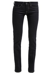 Pepe Jeans Piccadilly Bootcut Jeans M15 Rinsed