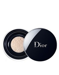 Christian Dior Diorskin Forever And Ever Control Loose Powder Extreme Perfection And Matte Finish Loose Powder Universal Shade