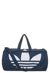 Adidas Originals Sports Bag Petrol Ink