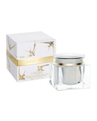 Living Lalique Luxury Cream Jar 200 Ml