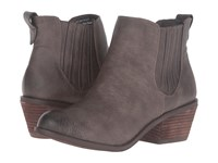Not Rated Vixeny Taupe Women's Boots