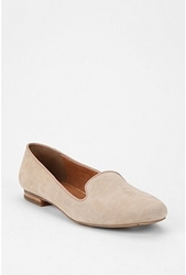 Urbanoutfitters.Com Dolce Vita Gilly Basic Loafer