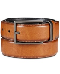 Alfani Men's Feather Edge Belt Only At Macy's