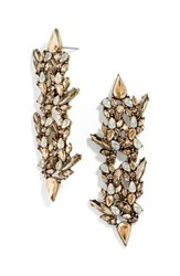 Baublebar Women's 'Idina' Drop Earrings